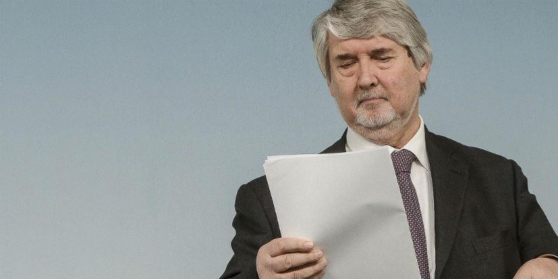 Voucher: relatrice, in commissione votiamo per abrogarli