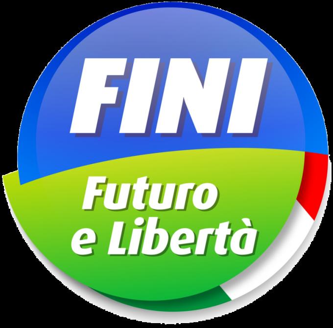 Futuro_e_Libertà_logo
