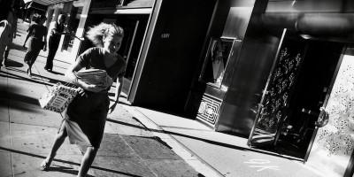 I dieci anni di Fondazione Fotografia Modena