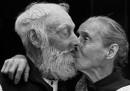 Breve storia dell'eterosessualità