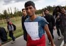 L'Ungheria ha approvato una nuova legge molto dura coi migranti