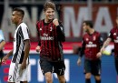 """Oggi non era il giorno del """"closing"""" per la vendita del Milan?"""