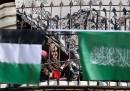 Hamas diventerà un filo più moderato?