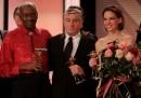 Goldene Kamera Award 2008