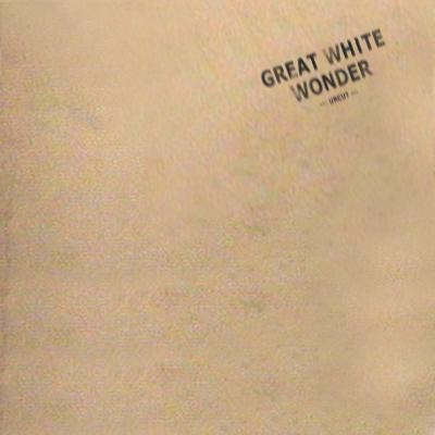 Great_White_Wonder