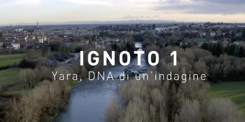 IGNOTO-1-YARA