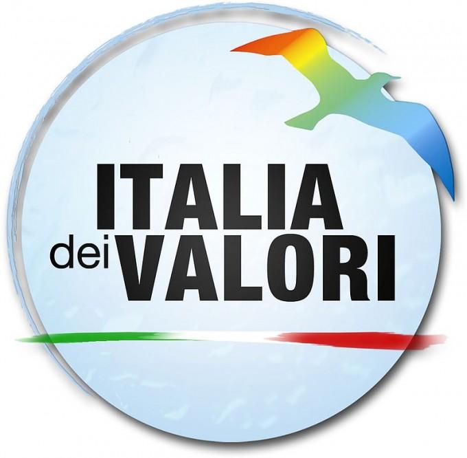 ItaliadeiValori