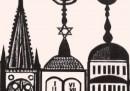 Jerusalem_cover_media