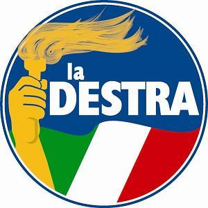 La_Destra