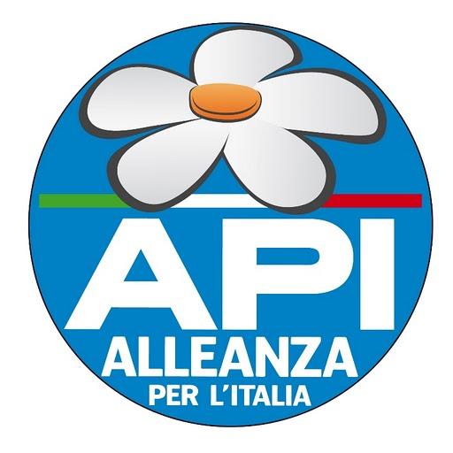 LogoAPI2011