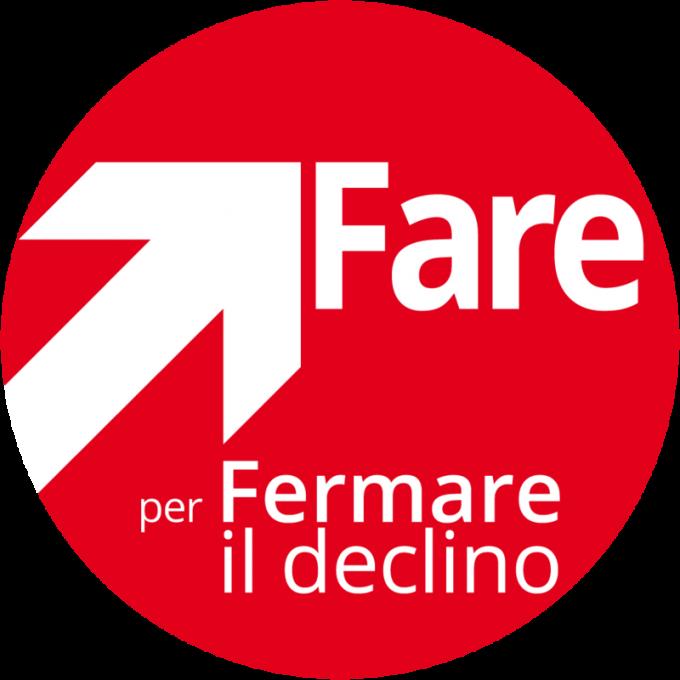 Logo_Fare_per_fermare_il_declino