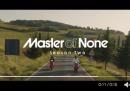 """Il primo teaser della seconda stagione di """"Master of None"""""""