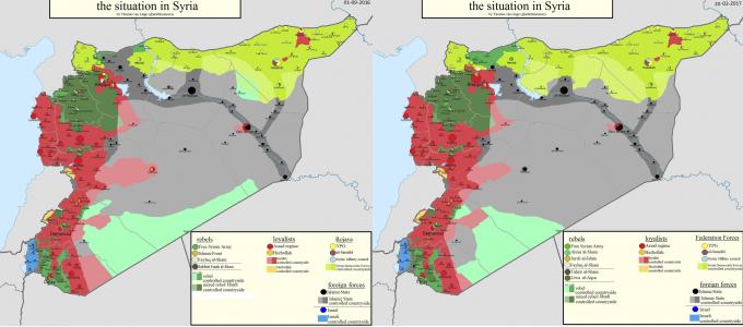 collage-siria