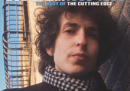 Nessuno sbaglia come Dylan