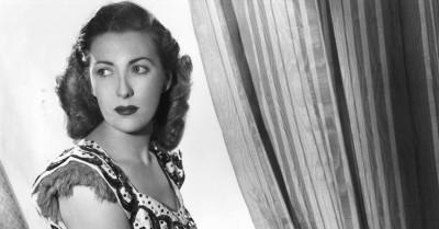 Vi ricordate di Vera Lynn?