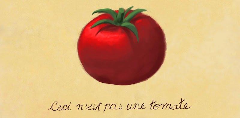 arte-pomodori