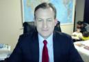 Il video dell'analista di BBC interrotto dai figli ha anche un lato triste