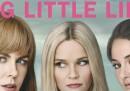"""Big Little Lies - Piccole grandi bugie"", da oggi su Sky Atlantic"