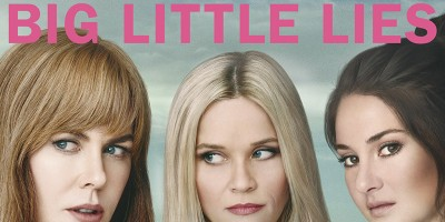 """Big Little Lies - Piccole grandi bugie"", da oggi su Sky Atlantic"