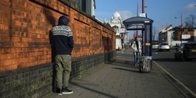 Birmingham e il terrorismo, non è la prima volta