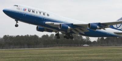 Boeing punta sul trasporto merci