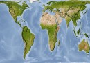 Questa è una cartina geografica corretta