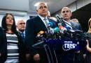 In Bulgaria si è votato e hanno vinto i filo-europeisti (circa)