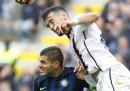 Cagliari-Inter in diretta streaming