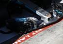 Il calendario della Formula 1 e della MotoGP