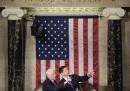 Mike Pence Paul Ryan