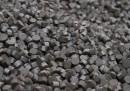 centrale a carbone australia