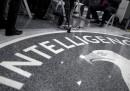 Cosa dicono i documenti di Wikileaks sulla CIA