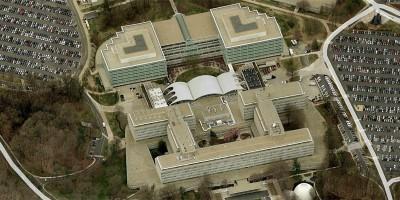 WikiLeaks e il cyberspionaggio della CIA, spiegati bene