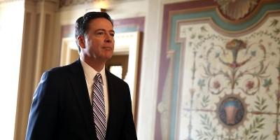 Ora è ufficiale: l'FBI indaga sui legami tra Russia e Trump