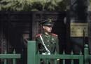 Non sono giorni tranquilli dalle parti della Corea del Nord