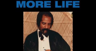 E quindi com'è il nuovo disco di Drake?