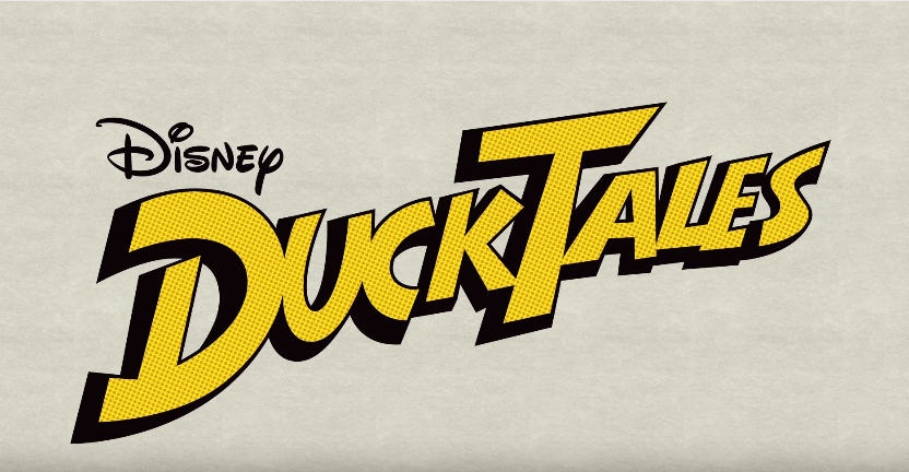 C è il primo trailer del nuovo quot ducktales u uh