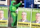 Come sono andate le elezioni in Irlanda del Nord