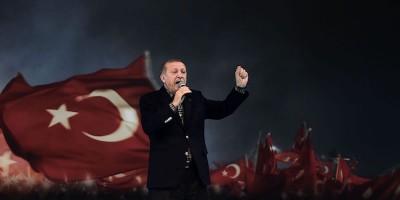 Perché Erdoğan sta litigando con tutti in Europa