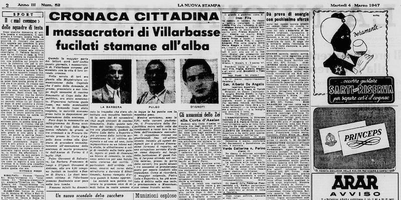 esecuzione_italia