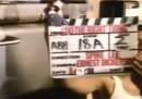 """Il documentario di Spike Lee su """"Fa' la cosa giusta"""""""