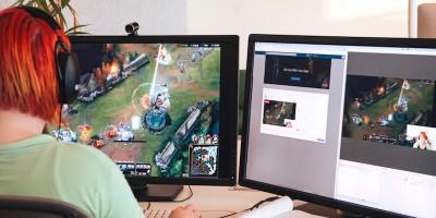 Ora le dirette video su Facebook si possono fare anche da computer