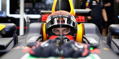 7 cose sul nuovo Mondiale di Formula 1