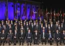 Il G20 non è più contro «ogni forma di protezionismo»
