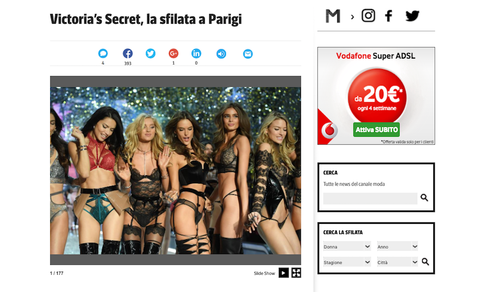 gallery_corriere_1