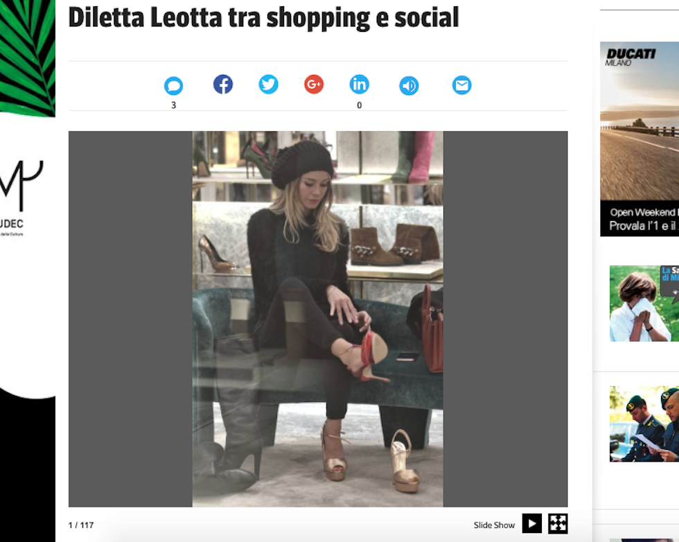 gallery_corriere_10