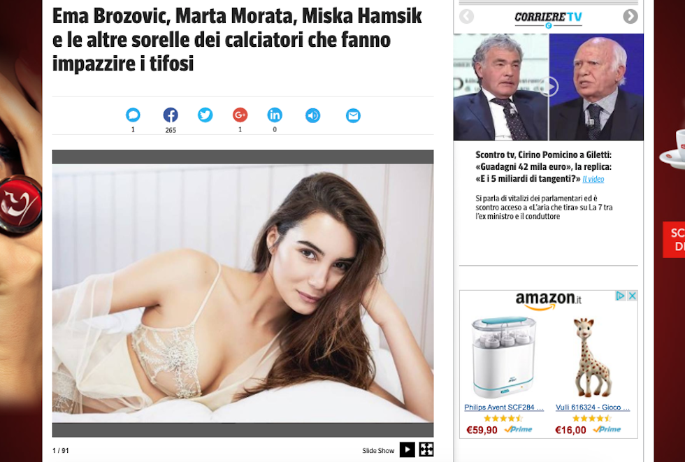 gallery_corriere_2