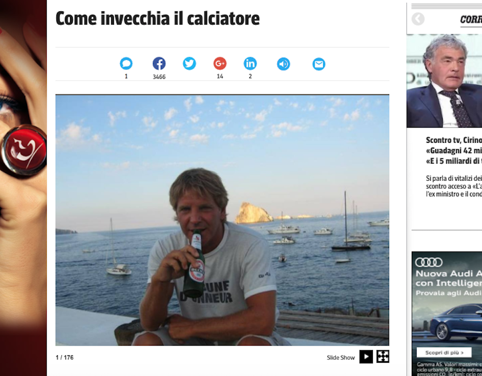 gallery_corriere_3