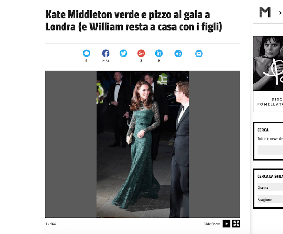gallery_corriere_4