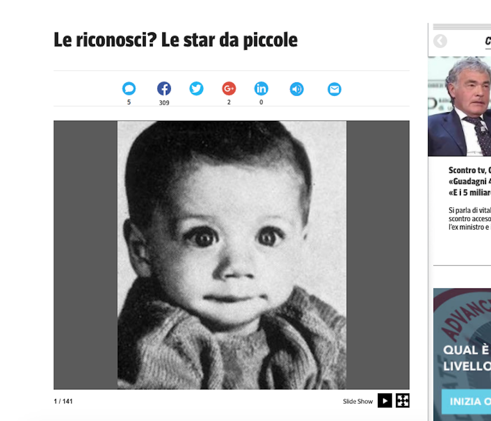 gallery_corriere_5
